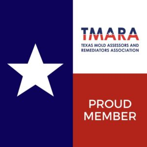 tmara-logo-300x300